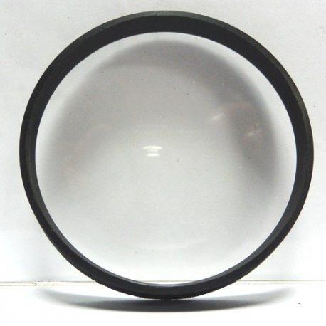 Кольцо проставочное 67,1-64,1