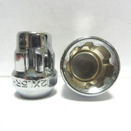 Гайка-секрет М12х1,50 RH (9626)
