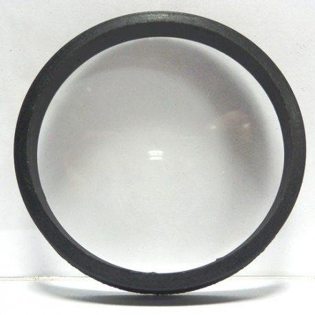 Кольцо проставочное 67,1-66,6