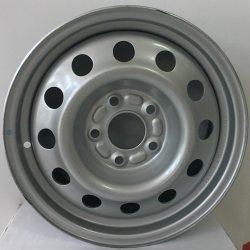 Диск сталевий 6,0Jx15H2 5x114,3 64J40H (ЕТ 40, 67)
