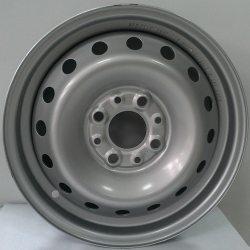 KFZ Диск сталевий 5.00Bх13 (KFZ 2040) 4х98ET40 58,5