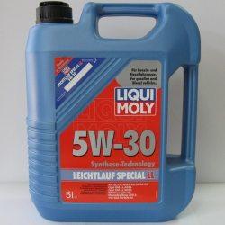 LM олива моторна синтетична Leichtlauf Special LL 5W-30