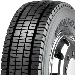 Автошина 215/75R17,5 126/124M SP444 (Dunlop)