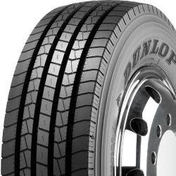 Автошина 205/75R17,5 124/122M SP344 (Dunlop)