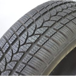 Автошина Tigar 205/55R16 91H TL Winter 1 TG