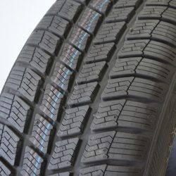 Автошина Barum 235/60R16 100H POLARIS 3