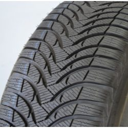 Автошина MICHELIN 185/60R14 82T ALPIN 4