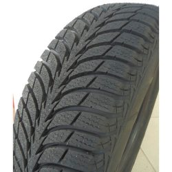 Автошина GOODYEAR 235/45R17 97T Ultra Grip Ice 2 XL
