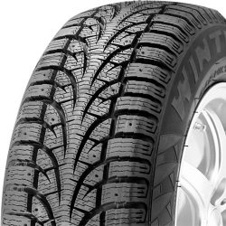 Автошина 235/65R17 PIRELLI WINTER CARVING EDGE шип XL 108T