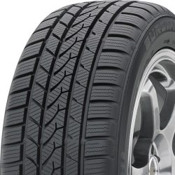 Автошина 235/65R18 FALKEN HS-439 WINTER 110H