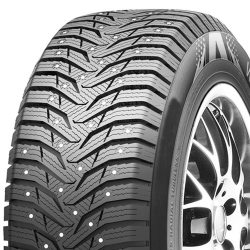 Автошина 215/55R16 MARSHAL WINTERCRAFT ICE WI-31 97T (19079)