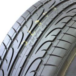 Автошина Dunlop 245/45R18 96Y SP MAXX GT