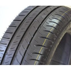 Автошина Michelin 205/60R16 92H Energy Saver