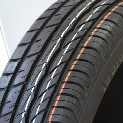 Автошина BARUM 195/65R15 91H Bravuris 2