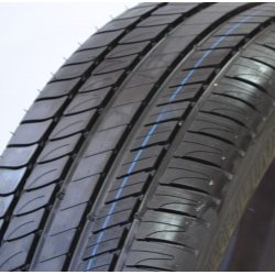 Автошина MICHELIN 255/55R19 111V LATITUDE TOUR HP XL
