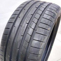 Автошина DUNLOP 245/40ZR18 93Y SPT MAXX RT 2 MFS