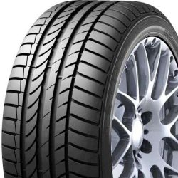 Автошина DUNLOP 245/50R18 100W SPT MAXX TT