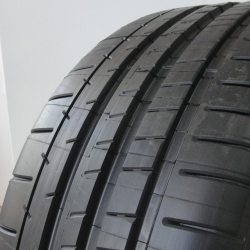 Автошина 295/35R20 MICHELIN PILOT SPORT PS2 N0 XL 105Y