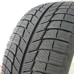 Автошина MICHELIN 185/60R15 88H X-ICE 3 XL