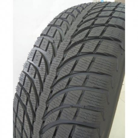 Автошина MICHELIN 255/55R20 110V LATITUDE ALPIN 2 XL
