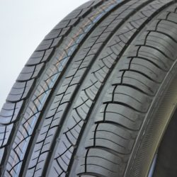 Автошина Michelin 285/50R20 112V Latitude Tour HP