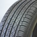 Автошина Michelin 285/50R20 112V Latitude Tour HP