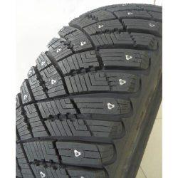 Автошина Goodyear 225/55R17 101T UG ICE ARCTIC XL D-STUD