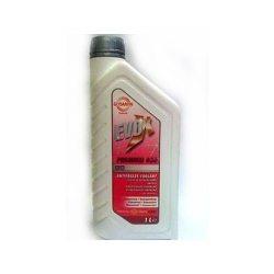 MOL антифриз G30 Evox Premium концентрат (червоного кольору)/4л
