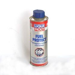 Liqui Moly FUEL PROTECT прис. для захисту пал.сист. і видал.