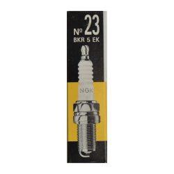 Свічка запалювання NGK VL23