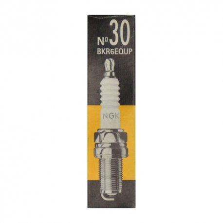 Свеча зажигания NGK VL30