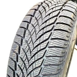 Автошина GOODYEAR 195/65R15 95T UG ICE 2 MS XL