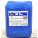 Тосол-Синтез Рідина для систем SCR дизельних двигунів AWM DEF BLUE, 20л