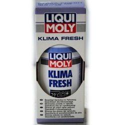 Liqui Moly Оч конд. Klima-Fresh, 0,15л