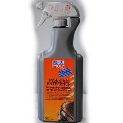 Liqui Moly Гелевый очиститель пятен от насекомых