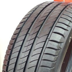 Автошина MICHELIN 205/55R16 91V PRIMACY 4