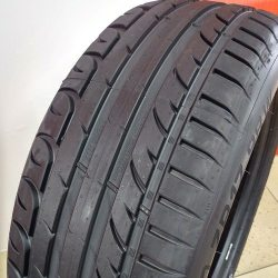 Автошина Tigar 225/50R17 98W ULTRA HIGH PERFORMANCE XL