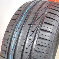 Автошина NOKIAN 225/45R17 94W HAKKA BLUE 2 XL
