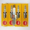 Свічка запалення NGK 7642/BKR5EZ