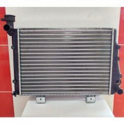 Aurora Радиатор охлаждения new 2104, 2105, 2107, (карб)CR-LA2107