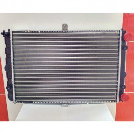 Aurora Радіатор охолодження new SensCR-DW0009