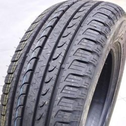 Автошина GOODYEAR 265/50R20 111V EFFICIENTGRIP SUV XL