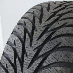 Автошина 285/35R22 CONTINENTAL TS860S WINTER CONTACT AO XL 106W (12564)