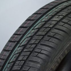 Автошина 185/60R14 BARUM BRILLANTIS 2 82T (13250)
