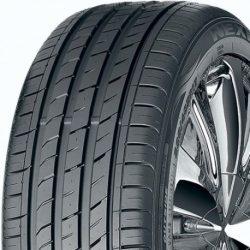 Автошина 255/45R19 104Y XL NFERA SU1 (Nexen) (1496885791)