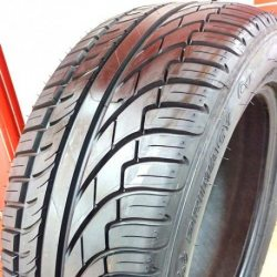 Автошина MICHELIN 245/50R18 PILOT PRIMACY 100W