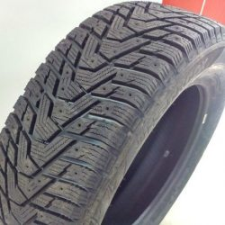 Автошина 175/70R13 82T Winter i*Pike RS2 W429 (Hankook) (14961100545)