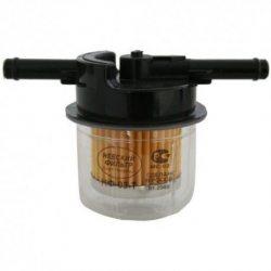 Тосол-Синтез фільтр паливний НФ-03