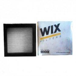 WIX-FILTRON Фильтр топливный 95100E