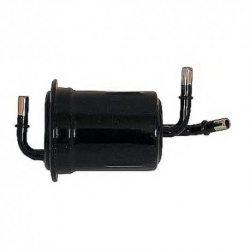 PMC Фильтр топливный OK2AA-20-490-1
